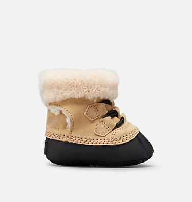 Chaussure Caribootie™ II bébé , front