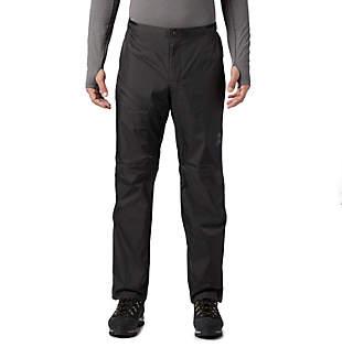 Men's Acadia™ Pant