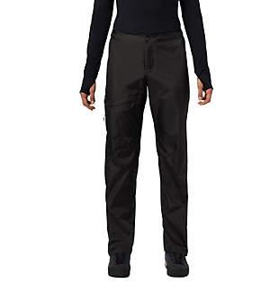 Women's Acadia™ Pant
