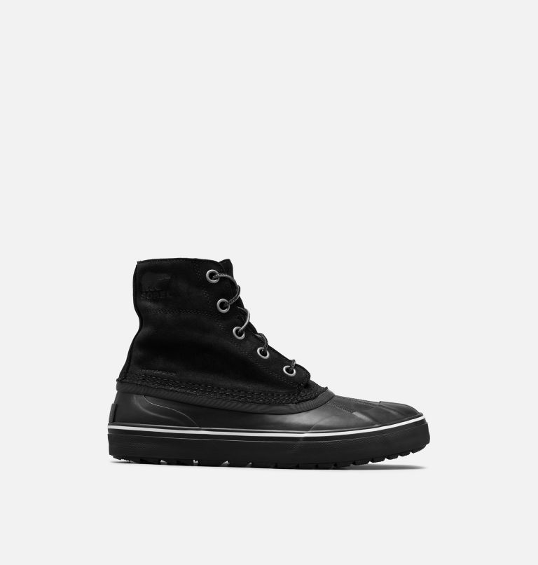 Bota impermeable Cheyanne™ Metro Lace para hombre Bota impermeable Cheyanne™ Metro Lace para hombre, front
