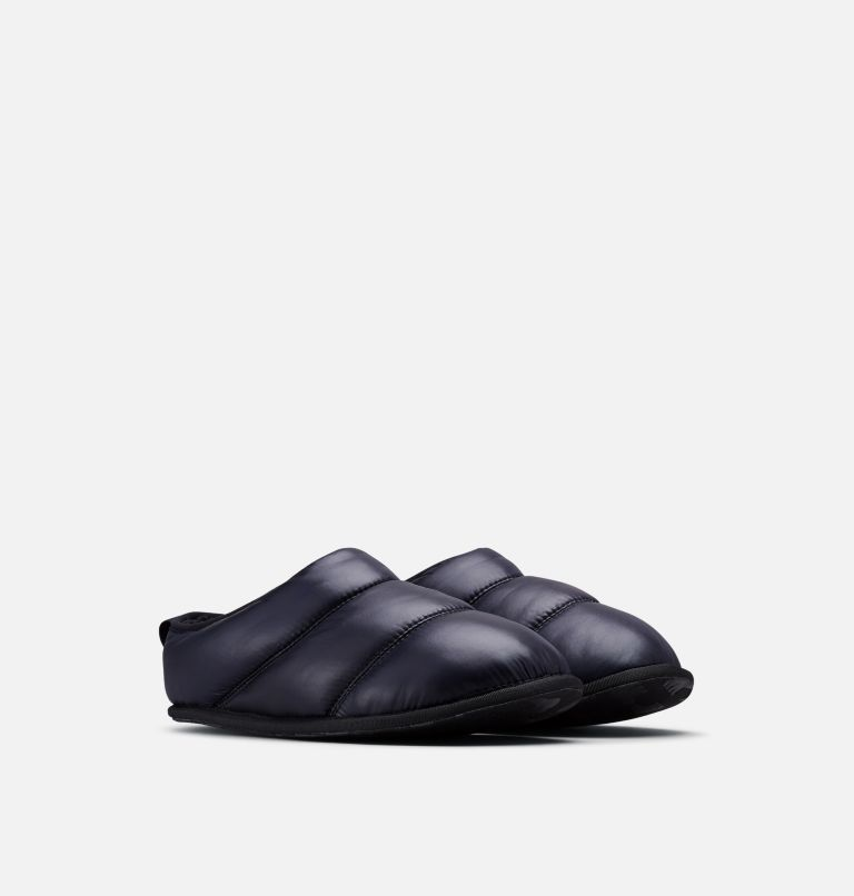 Hadley™ Slipper Für Damen Hadley™ Slipper Für Damen, 3/4 front