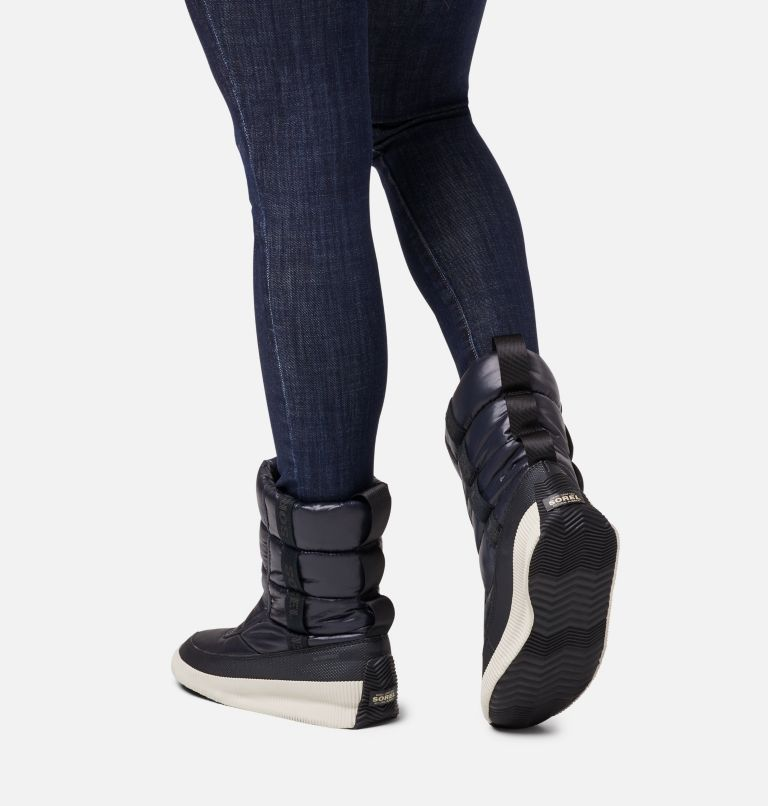 Women's  Out N About™ Puffy Mid Women's  Out N About™ Puffy Mid, a9