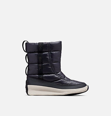 Botte Out N About™ Puffy Mid femme , front