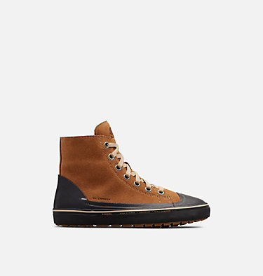 Chaussure Cheyanne™ Metro Hi imperméable homme , front