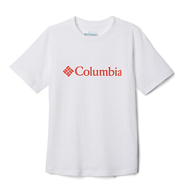 CSC Basic Logo™ T-Shirt Junior , front