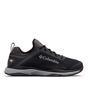 Men's ATS™ 38 Lace OutDry™ Shoe