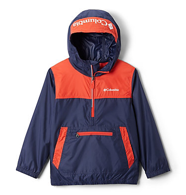 Coupe-vent Bloomingport™ Junior , front