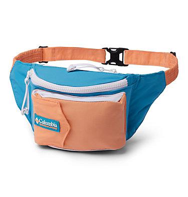 Columbia™ Hüfttasche , front