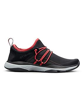 Women's ATS™ 38 Sport Shoe