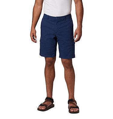 Ultimate Roc™ Flex Cargo Shorts für Herren , front
