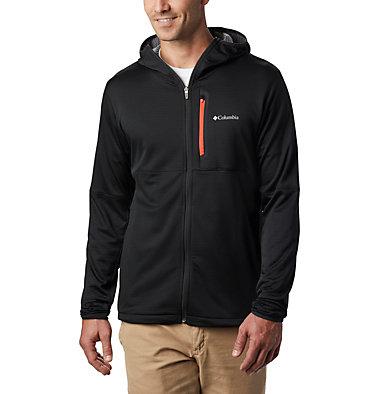 Tech Trail™ Full Zip Hoodie für Herren , front