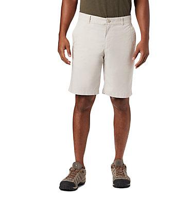 Outdoor Elements™ Chambray Shorts für Herren , front