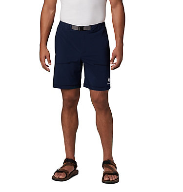 Columbia Lodge™ Woven Shorts für Herren , front