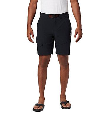 Maxtrail™ Shorts für Herren , front