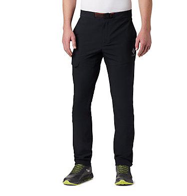 Pantaloni Maxtrail™ da uomo  , front