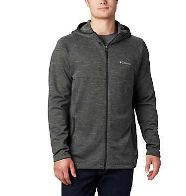 Maple Lake™ Midlayer Full Zip Hoodie für Herren , front