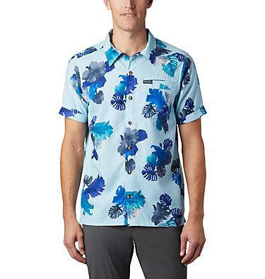 Outdoor Elements™ T-Shirt mit Print für Herren , front