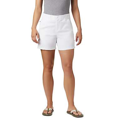 Firwood Camp™ II Shorts für Damen , front