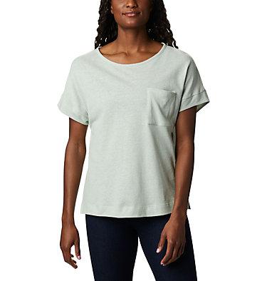 Summer Chill™ T-Shirt für Damen , front