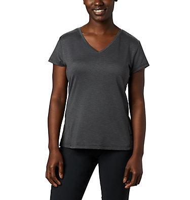 Bryce™ T-Shirt für Damen , front