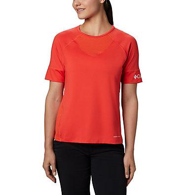 Windgates™ T-Shirt für Damen , front