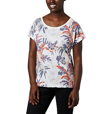 High Dune™ T-Shirt für Damen , front