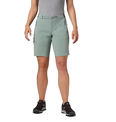 Titan Pass™ Shorts für Damen , front