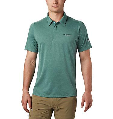 Irico™ Knit Polo für Herren , front