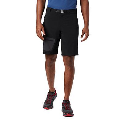 Titan Pass™ Shorts für Herren , front