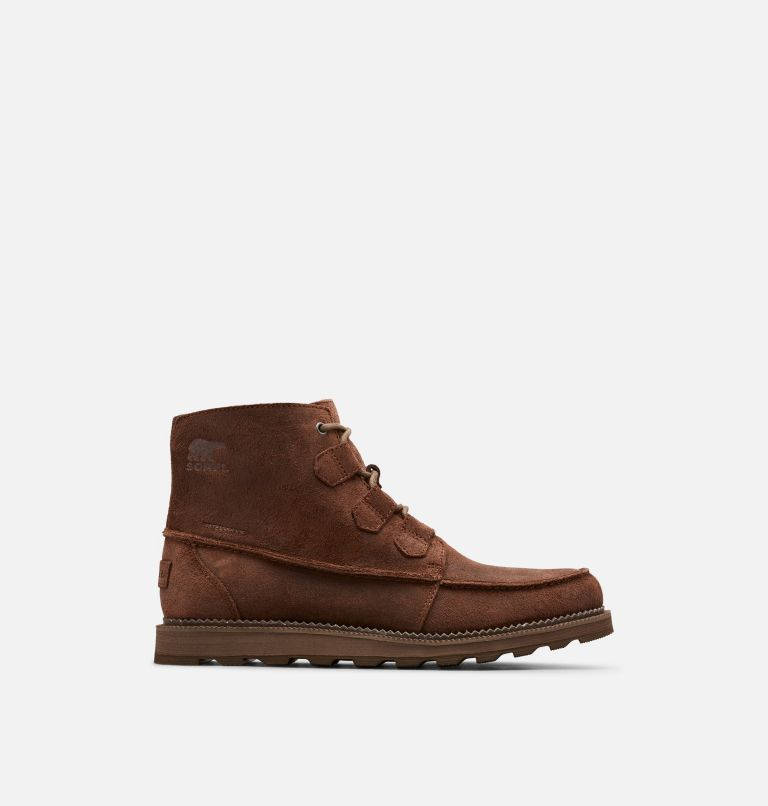 Chaussure imperméable Madson™ Caribou homme Chaussure imperméable Madson™ Caribou homme, front