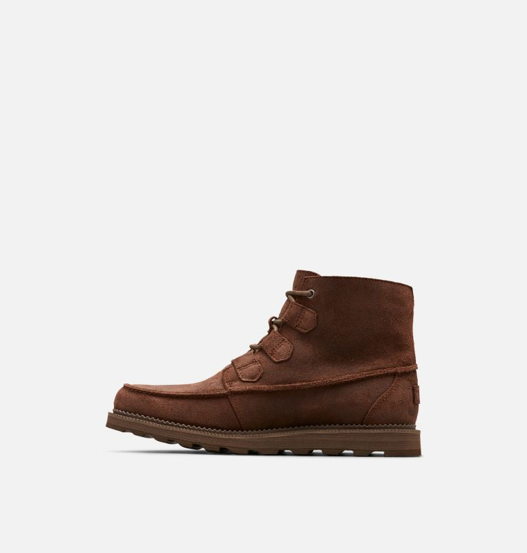 Chaussure imperméable Madson™ Caribou homme Chaussure imperméable Madson™ Caribou homme, medial