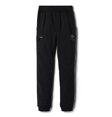 Pantalon de Jogging Garçon , front