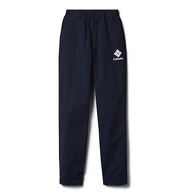 Pantalon Firwood Camp™ Junior , front