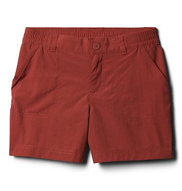 Silver Ridge™ IV Shorts für Mädchen , front