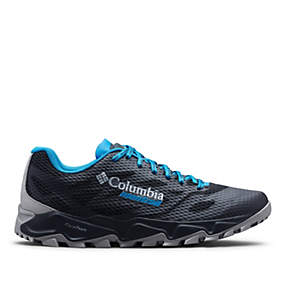 Men's Trans Alps™ F.K.T.™ II UTMB Shoes - 2019 Edition