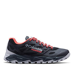 Women's Trans Alps™ F.K.T.™ II UTMB Shoes - 2019 Edition