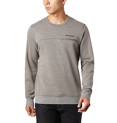 Columbia Lodge™ Double Knit Sweatshirt für Herren , front