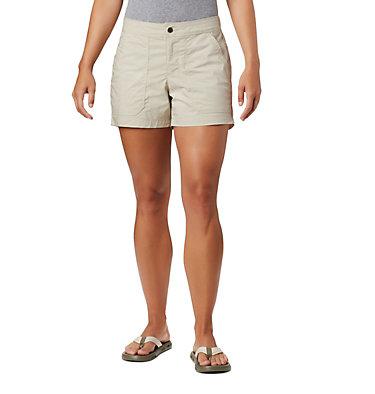 Longer Days™ Shorts für Damen , front