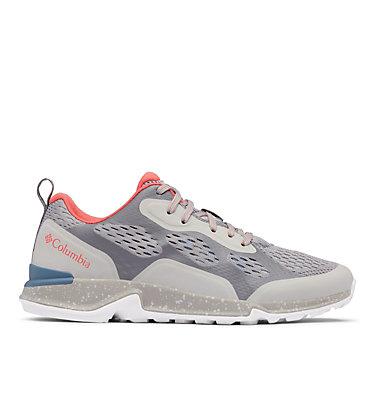 Vitesse™ Schuh für Damen , front
