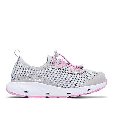 Columbia Vent™ Schuhe Junior , front