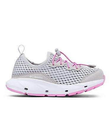 Columbia Vent™ Schuh für Kinder , front