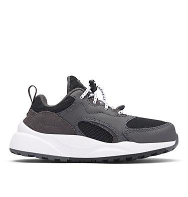 Pivot™ Sneaker für Kinder , front