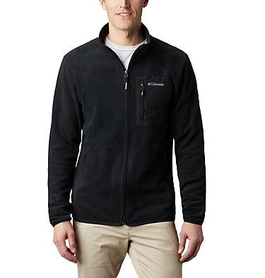 Exploration™ Full Zip Fleece für Herren , front
