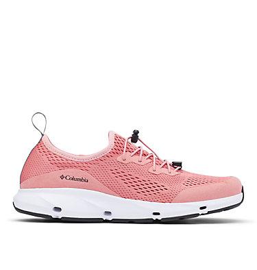 Columbia Vent™ Schuh für Damen , front
