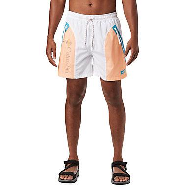 Riptide™ Shorts für Herren , front