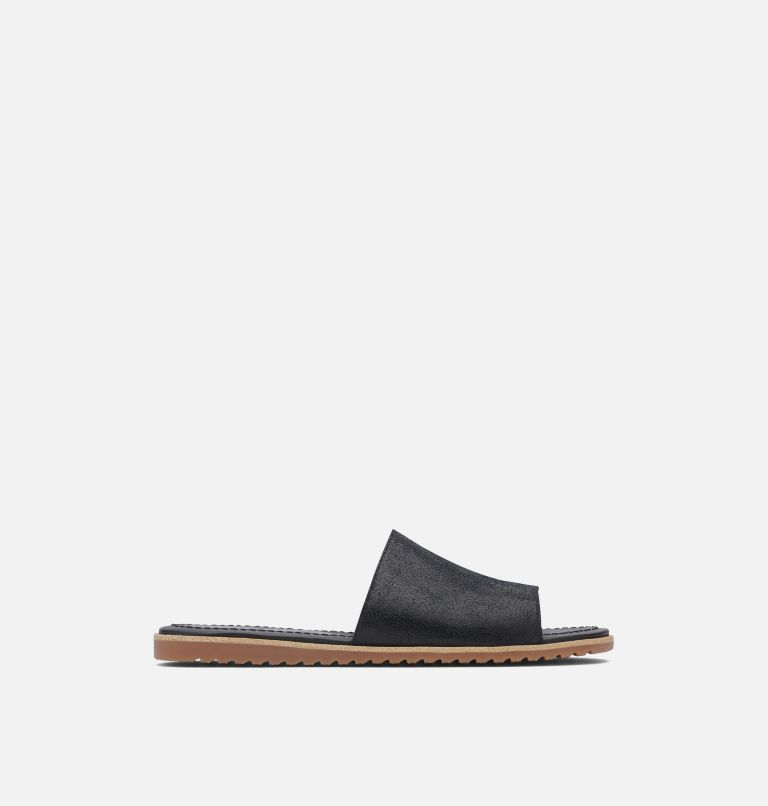 SANDALE ELLA™ BLOCK FEMME SANDALE ELLA™ BLOCK FEMME, front