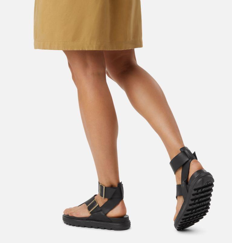 WOMEN'S ROAMING™ T-STRAP SANDAL WOMEN'S ROAMING™ T-STRAP SANDAL, a9