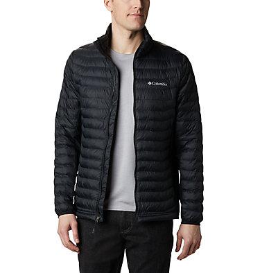 Powder Pass™ Jacke für Herren , front