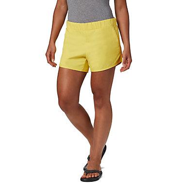 Chill River™ Shorts für Damen , front