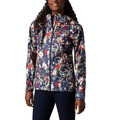 Inner Limits™ II Jacke für Damen , front